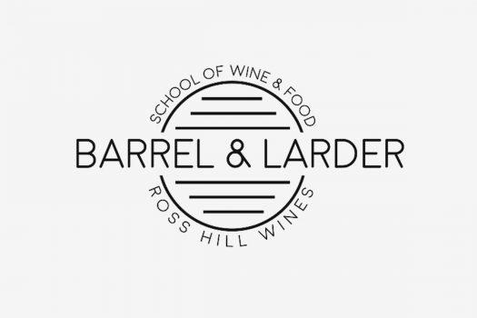 Barrel & Larder Cooking School – Palette Dining