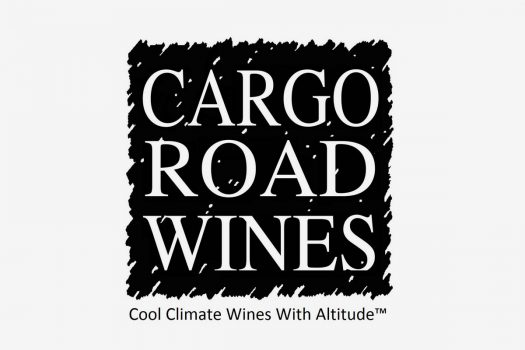 Sunset Tour & Taste @ Cargo Road Wines