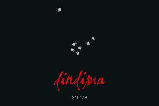 Dindima's Bowl Food Picnic amongst the Vines