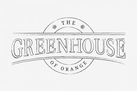 The Greenhouse of Orange Degustation & Blending Bar