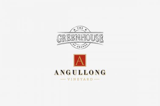 A 'Taste of the Mediterranean' with Angullong Wines