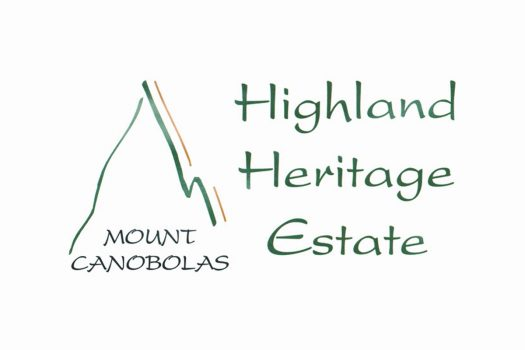 Back in Time – Highland Heritage Estate 20 years on
