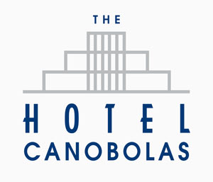The Hotel Canobolas