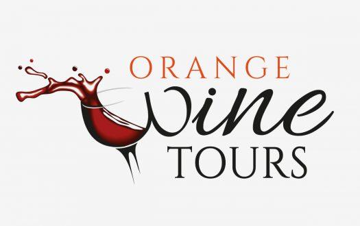 Orange Wine Tours