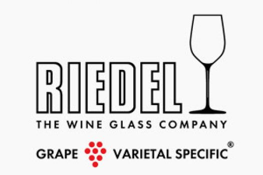 Orange Wine Festival Riedel Masterclass
