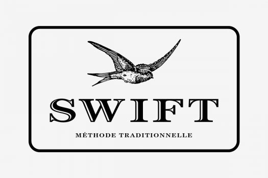 Swift Sparkling & Oyster Picnic