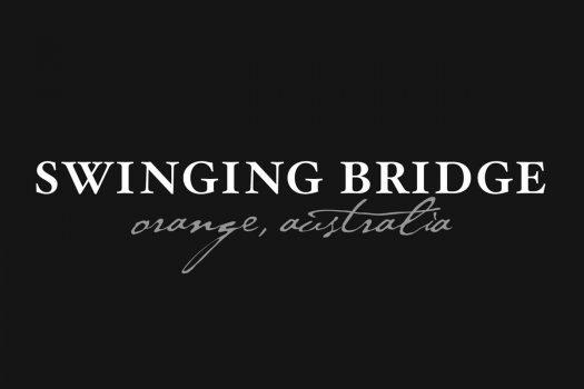 Charred Bridges
