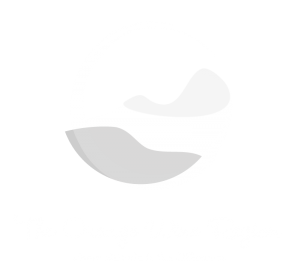 The Orange Wine Region