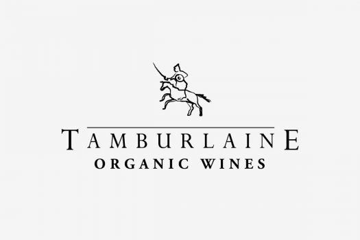 Tamburlaine Organic Wines Lunch