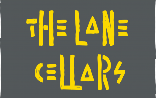 The Lane Cellars