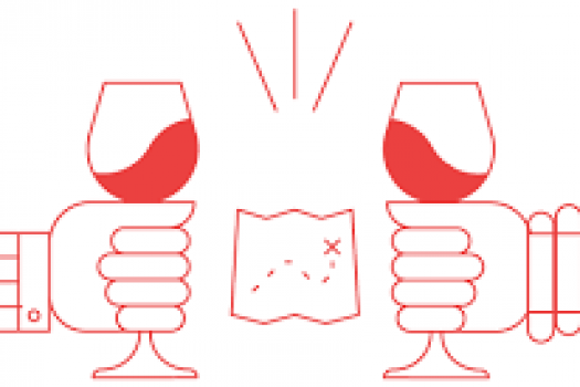 One last Syrah: The Grape Wine Week Quiz