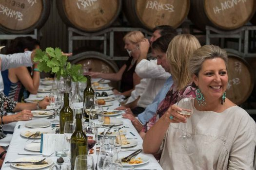 Ross Hill Long Lunch (SOLD OUT)