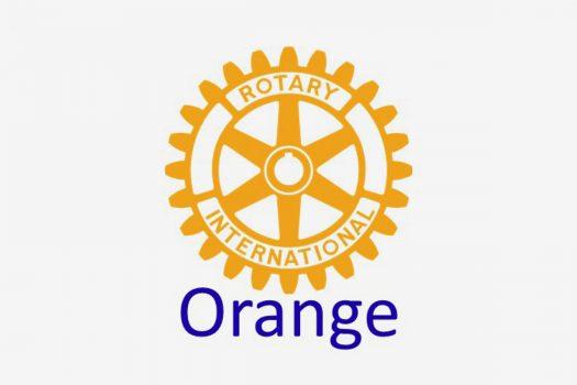 Rotary Community Market