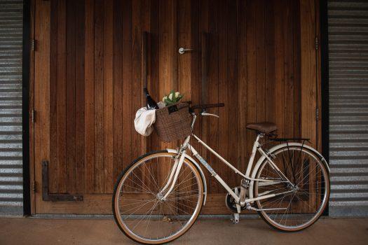 Printhie Wines Pop-Up Cellar Door